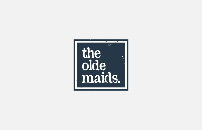 the olde maids
